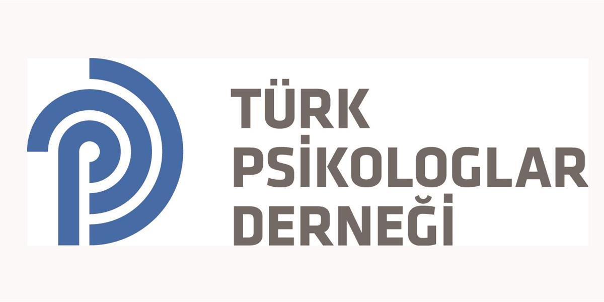 Turkish Psychological Association Accreditation